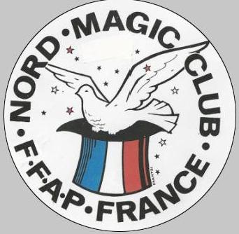 NORD MAGIC CLUB
