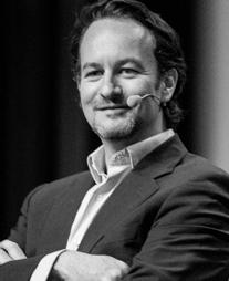 Jean-Luc Bertrand