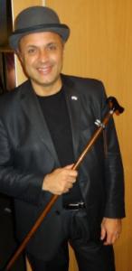 Marcello Insua