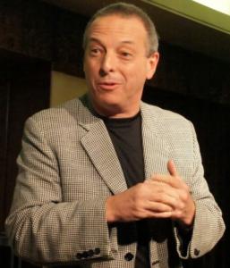 Michel Clavello