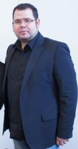 Mickael Chatelain